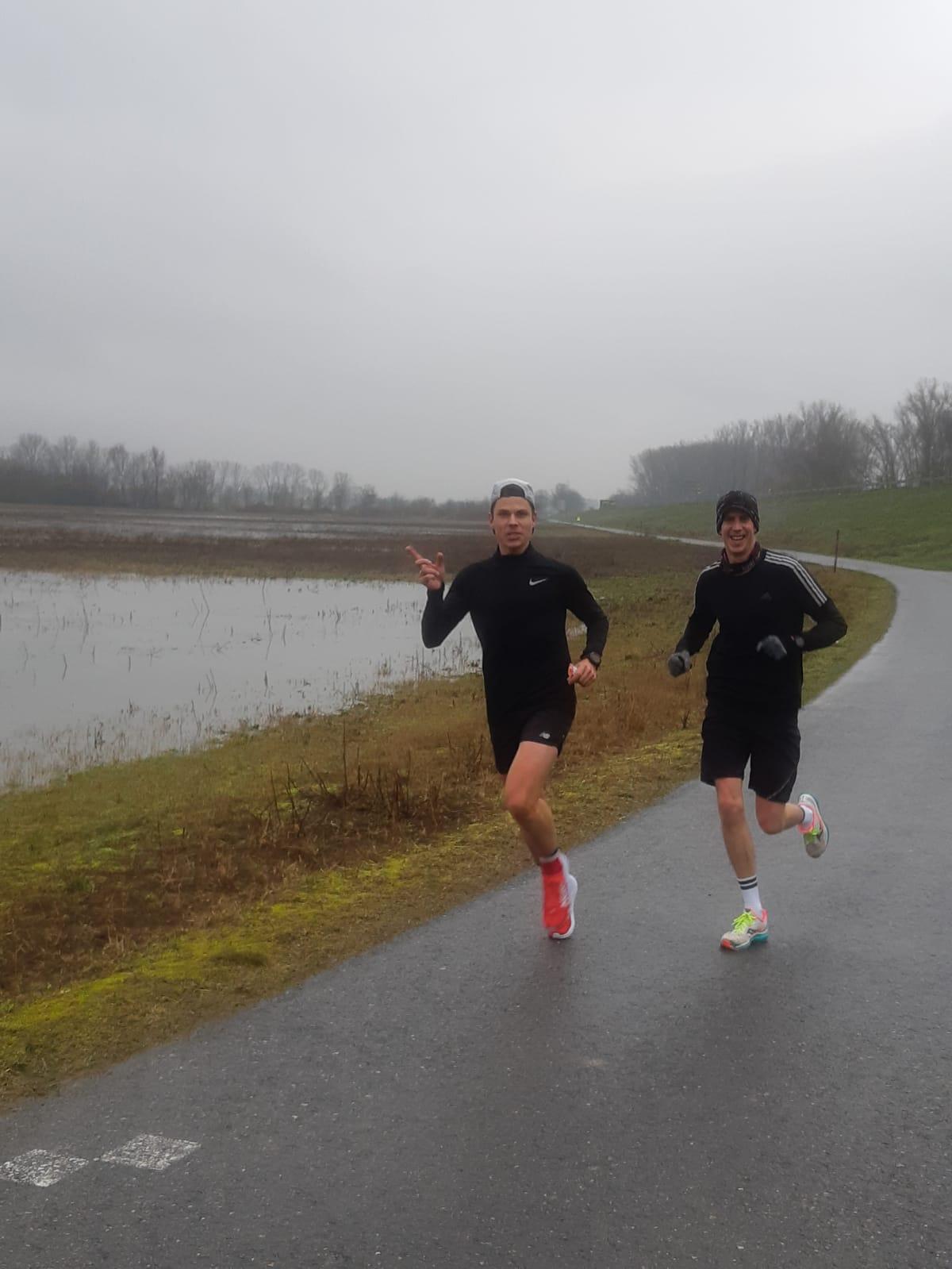 LaufLeben Running Crew e.V.